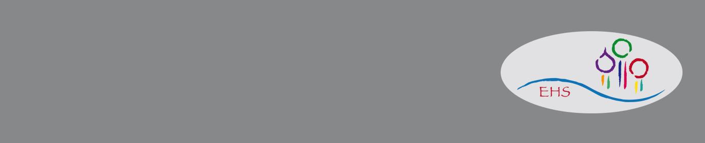 SCHULE ERNST-HENNING-STRASSE